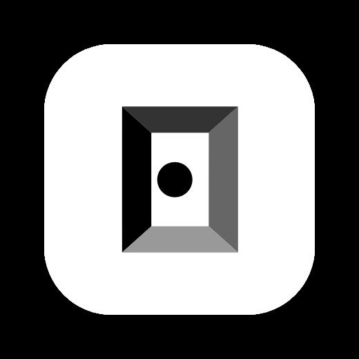 Renosy アプリ版 アイコン